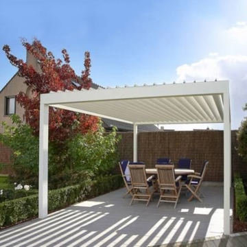 terrace cover series outdoor shades for sliding glass doors system